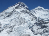 Everest South
